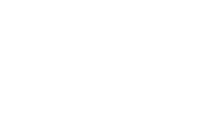 Willett, Hofmann & Associates