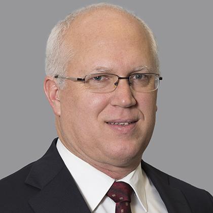 Brian K. Converse, P.E., S.E.