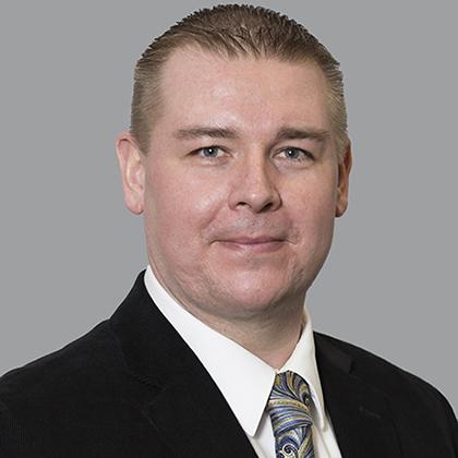 Daniel B. Loos, P.E.